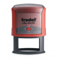 Trodat Printy Stamp No.44055