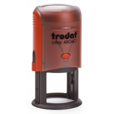Trodat Printy Stamp No.46040
