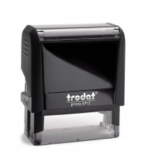 Trodat Printy Stamp No.4912