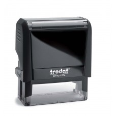 Trodat Printy Stamp No.4914